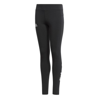 ADIDAS Клинове YG LINEAR TIGHT
