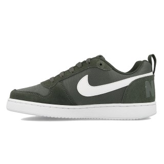 NIKE Спортни обувки NIKE COURT BOROUGH LOW PE (GS)