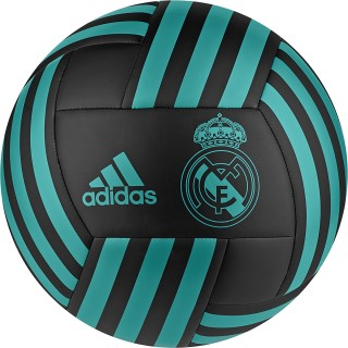 ADIDAS Топки REAL MADRID FBL