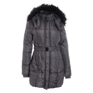COCOMO Якета COCOMO LADIES JACKET