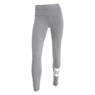COCOMO Клинове LADIES LEGGINGS