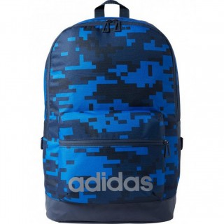 ADIDAS Раници BP AOP DAILY