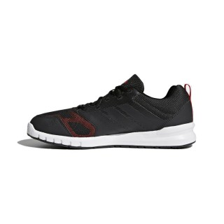 ADIDAS Спортни обувки ESSENTIAL STAR 3 M  CARBON/CBLACK/HIRERE