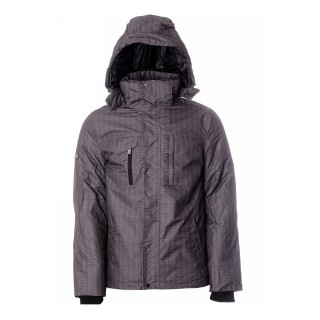 CHAMPION Якета MENS PADDED JACKET