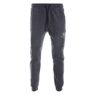 CHAMPION Панталони с маншет URBAN BASKET RIB CUFF PANTS