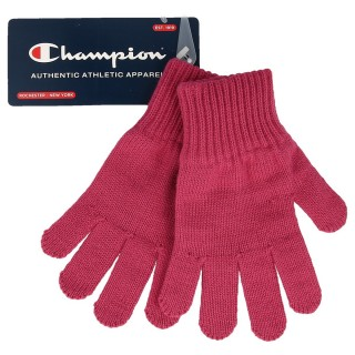 CHAMPION Ръкавици KIDS GLOVES