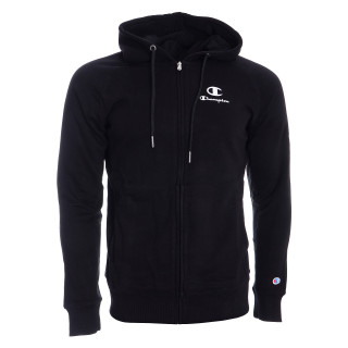 CHAMPION Суитшърти BASKET FULL ZIP HOODY
