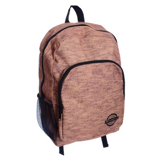 CHAMPION Раници CASUAL BACKPACK