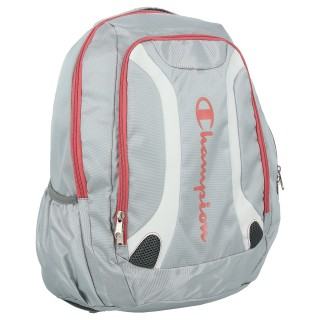 CHAMPION Раници STAR LADY BACKPACK