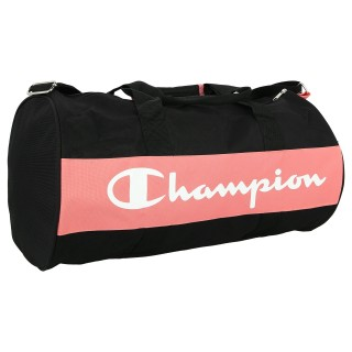 CHAMPION Чанти SPORT LADY BARREL BAG