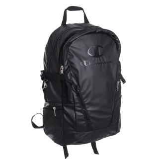 CHAMPION Раници TECH BACKPACK