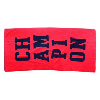 CHAMPION Кърпи TERRY TOWEL CHAMPION
