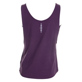 CHAMPION Потници SPOT TWO PART TANK TOP