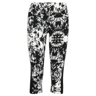 CHAMPION Клинове GYM PRINTED LEGGINGS 3/4