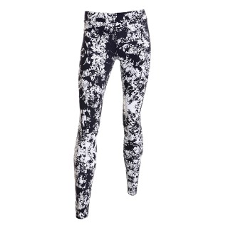 CHAMPION Клинове GYM PRINTED  LEGGINGS
