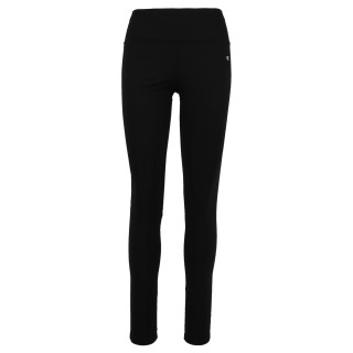 CHAMPION Клинове BASIC HIGH WAIST COMPRESSION LEGGINGS