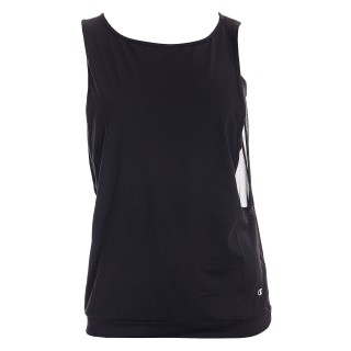 CHAMPION Потници STUDIO SLEEVELESS T-SHIRT
