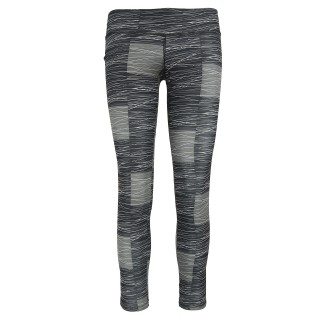 CHAMPION Клинове PRINTED LEGGINGS