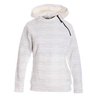 CHAMPION Суитшърти TECH LADY HIGH NECK