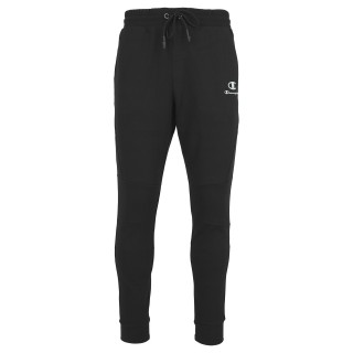 CHAMPION Панталони PRINTED TECH RIB CUFF PANTS