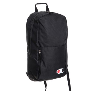 CHAMPION Раници URBAN LOGO BACKPACK