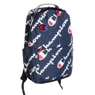 CHAMPION Раници LOGO BACKPACK