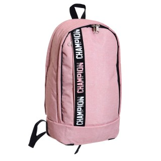 CHAMPION Раници LADY TAPE BACKPACK