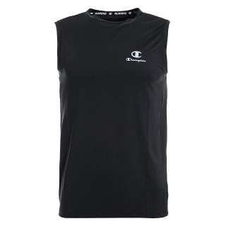 CHAMPION Потници RUNNING SLEEVELESS T-SHIRT