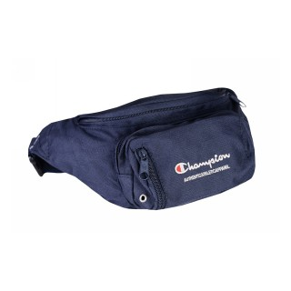 CHAMPION Малки чанти CHAMPION BUM BAG NAVY