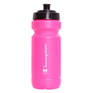 CHAMPION Бутилки за вода WATERBOTTLE 500ML