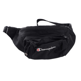 CHAMPION Малки чанти CHAMPION BASIC WAIST BAG