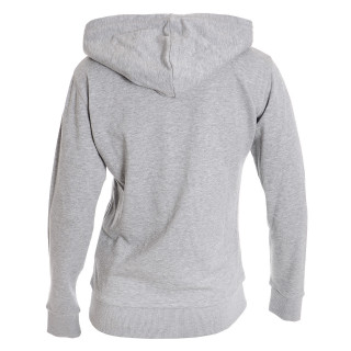 CHAMPION Суитшърти W BASIC FULL ZIP HOODY