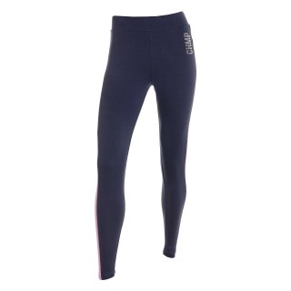 CHAMPION Клинове CHAMP LADY LEGGINGS
