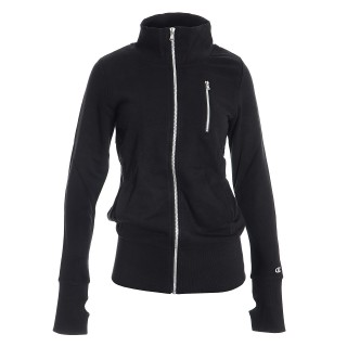 CHAMPION Суитшърти с цип SHINE LADY FULL ZIP