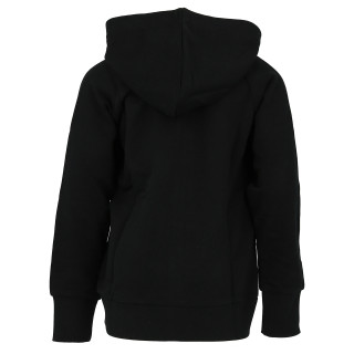 CHAMPION Суитшърти с цип BOW FULL ZIP HOODY