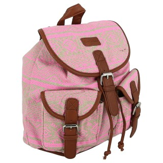 COCOMO Раници BACKPACK