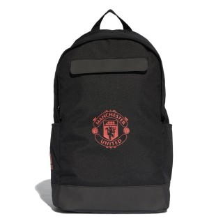 ADIDAS Раници MUFC BP