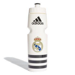 ADIDAS Бутилки за вода REAL BOTTLE