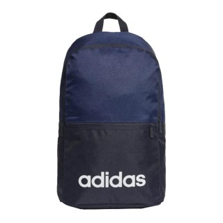 ADIDAS Раници LIN CLAS BP DAY