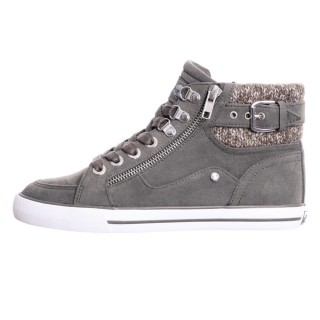 ELLESSE Спортни обувки LADIE`S SPORT SHOES  22.ARMY GREEN
