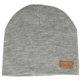 ELLESSE Шапки JONNY MENS CAP