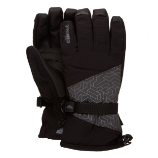 ELLESSE Ръкавици 3 IN 1 GLOVES