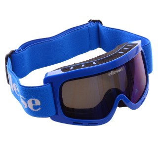 ELLESSE Ски маски RIDE JUNIOR BLUE SKI GOGGLE