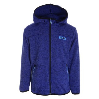 ELLESSE Суитшърти с качулка GARETH KIDS FULL ZIP HOODY
