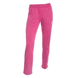 ELLESSE Панталони LADIES HERITAGE PANTS