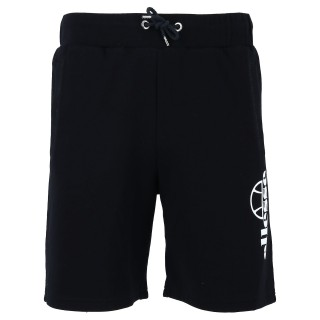 ELLESSE Къси панталони MENS HERITAGE SHORT PANTS