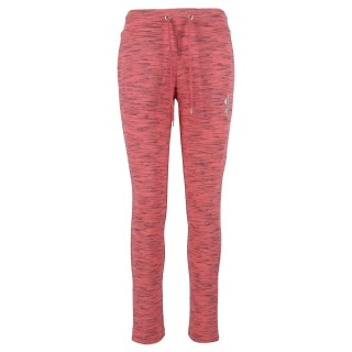 ELLESSE Панталони с маншет SV LADIES ITALIA OPEN HAM PANTS