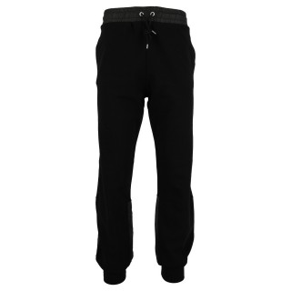 ELLESSE Панталони MENS HERITAGE CUFFED PANTS