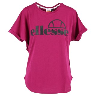 ELLESSE Тениски LADIES HERITAGE T-SHIRT