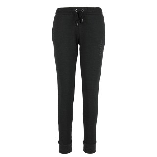 ELLESSE Панталони LADIES HERITAGE CUFFED PANTS